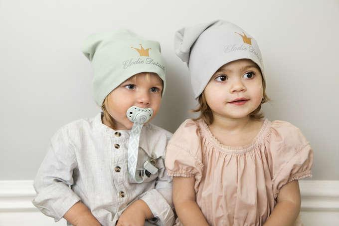 elodie details dla dzieci produkty
